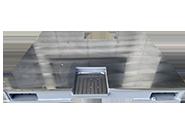 門型マシニング・五面加工機で 最大4,000×2,000の機械加工品に対応!~重電・セットメーカー向けに検査機・装置のフレーム製作実績多数~
